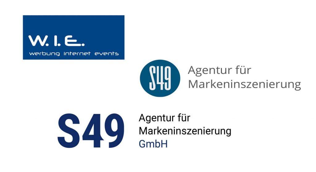 Agentur-S49-Agentur_Logos_01-1.jpg