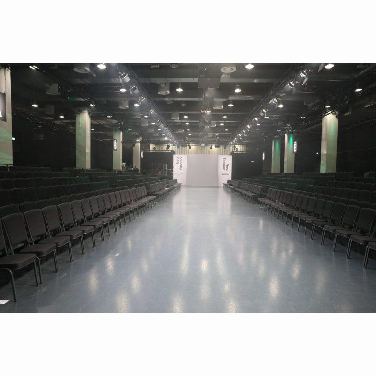 Agentur-S49-Neo.Fashion.2020_01