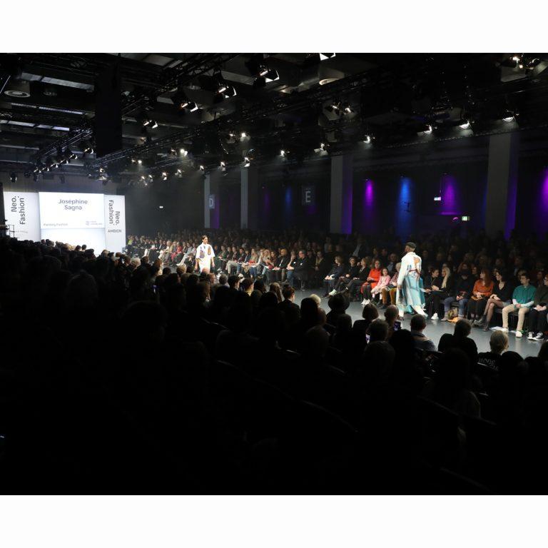 Agentur-S49-Neo.Fashion.2020_02