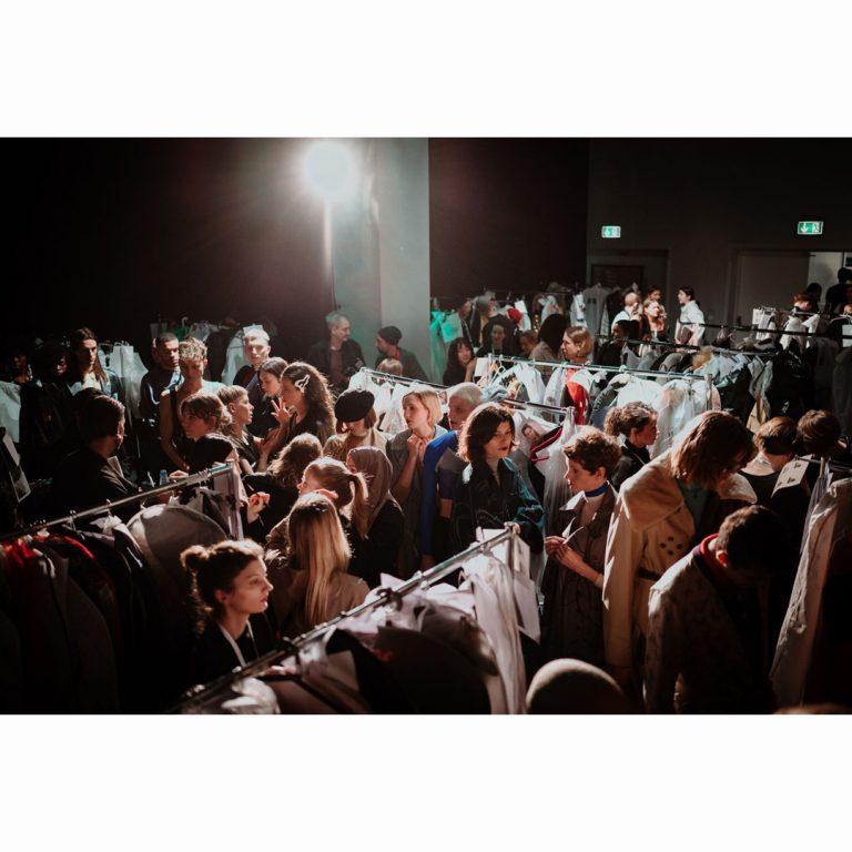 Agentur-S49-Neo.Fashion.2020_06