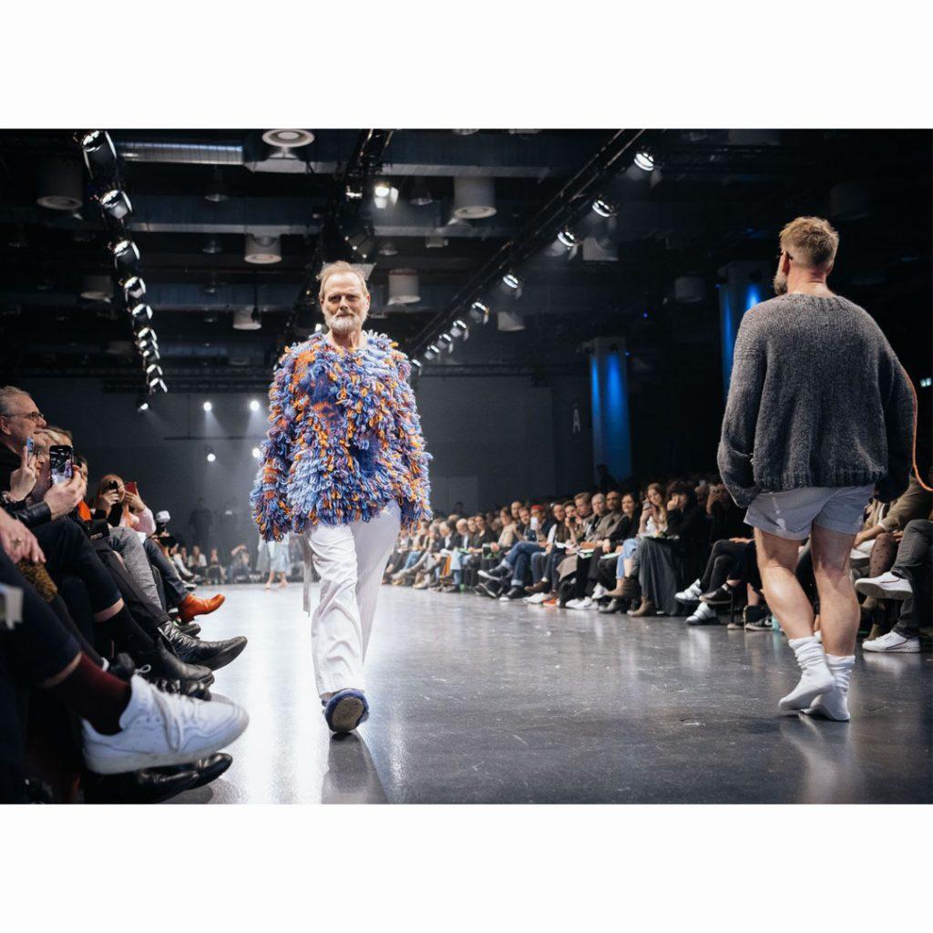 Agentur S49 Neo.Fashion.2020 07