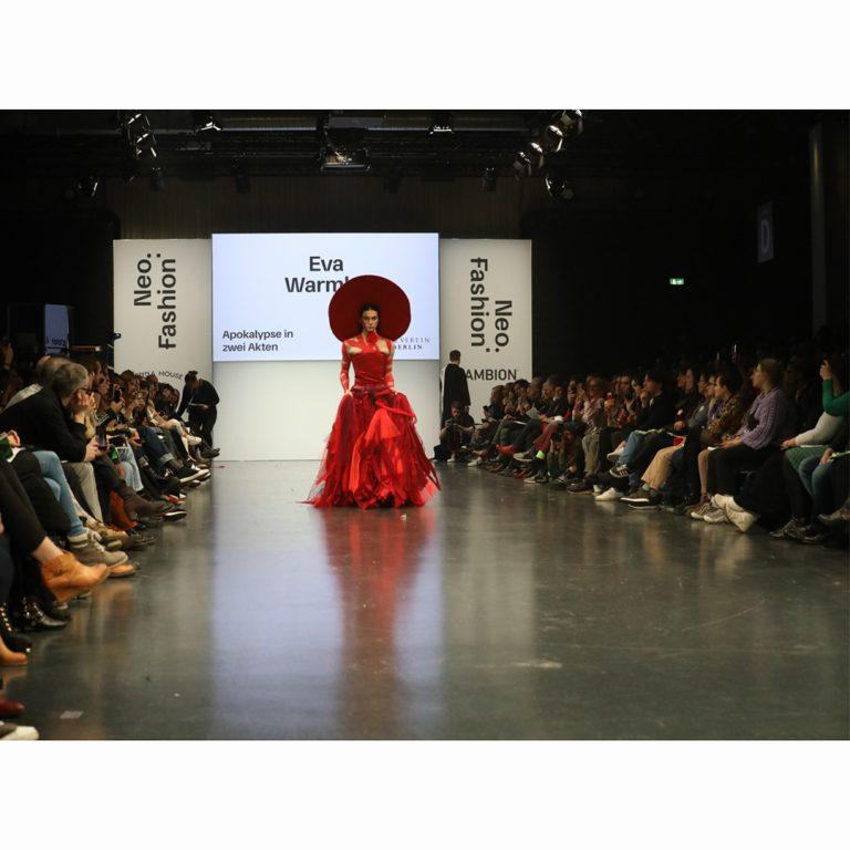 Agentur-S49-Neo.Fashion.2020_08