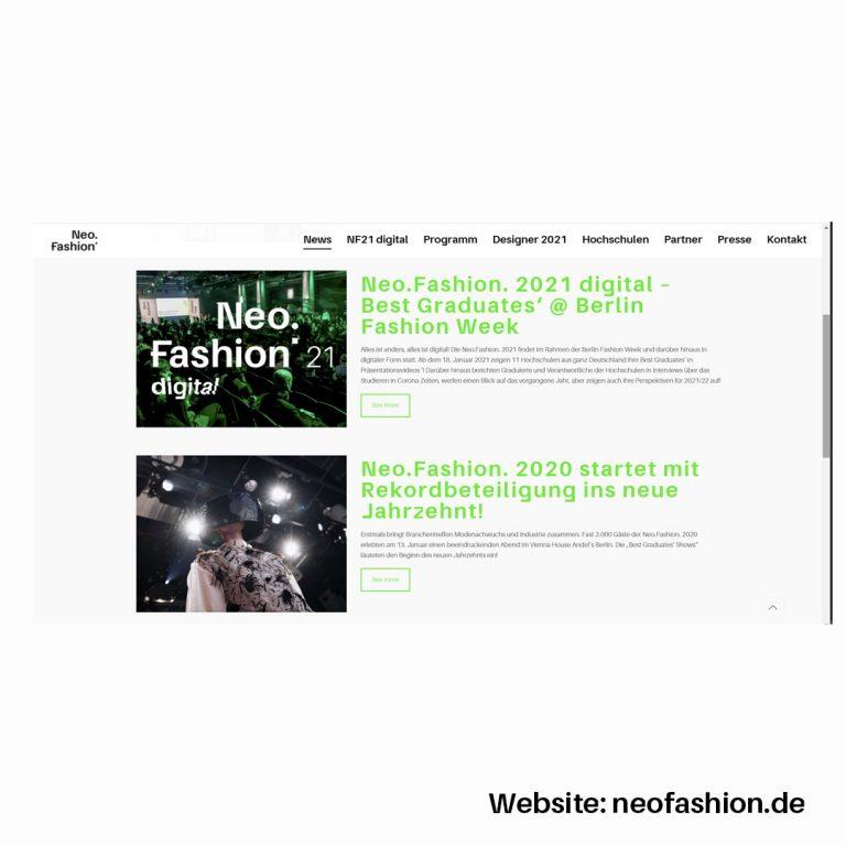 Agentur-S49-Neo.Fashion.2020_11