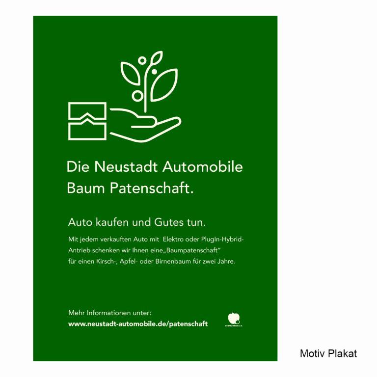 Agentur-S49-Neustadt-Automobile-Baumpatenschaft_02