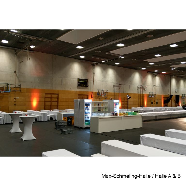 Agentur-S49-Senat-Berlin-JTFO-092019_02