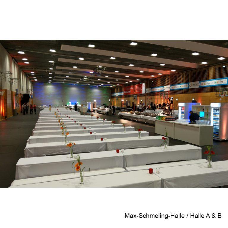 Agentur-S49-Senat-Berlin-JTFO-092019_03