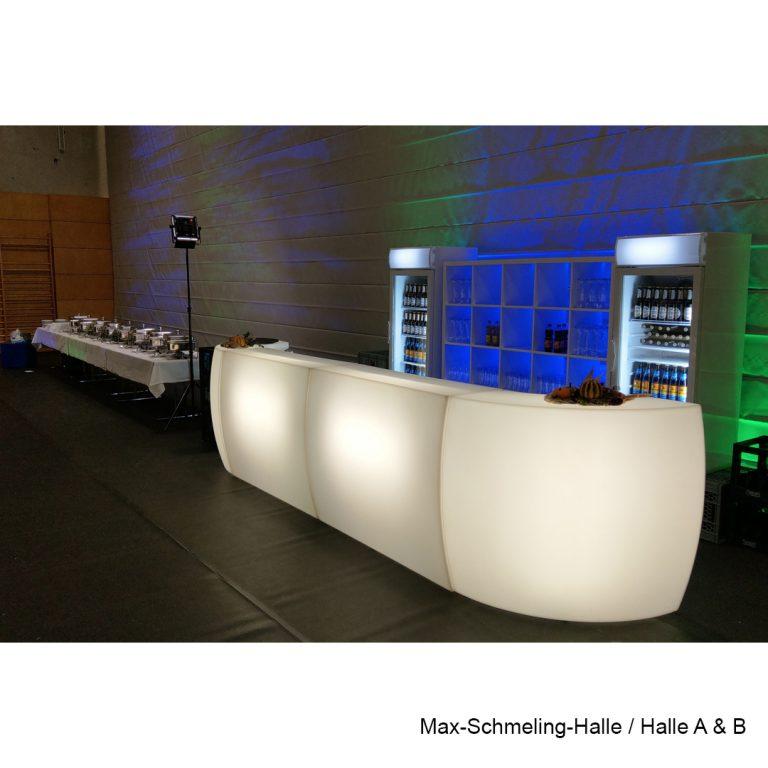 Agentur-S49-Senat-Berlin-JTFO-092019_04