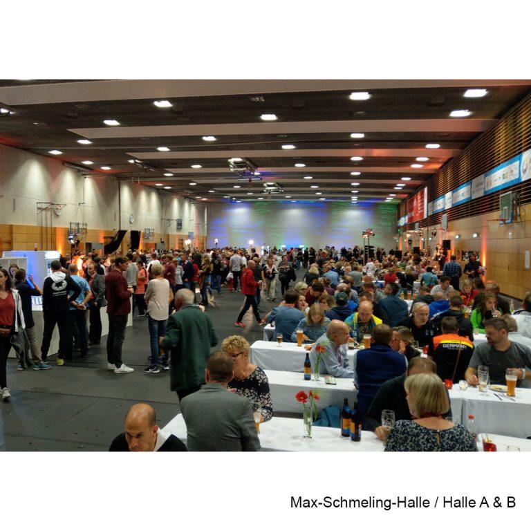 Agentur-S49-Senat-Berlin-JTFO-092019_06