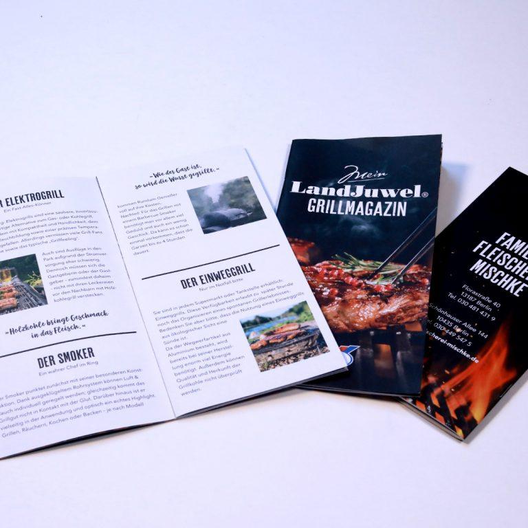 AgenturS49-LandJuwel-Grillbroschüre01
