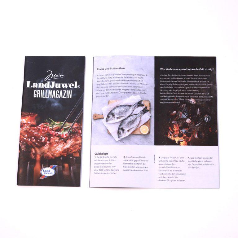 AgenturS49-LandJuwel-Grillbroschüre02
