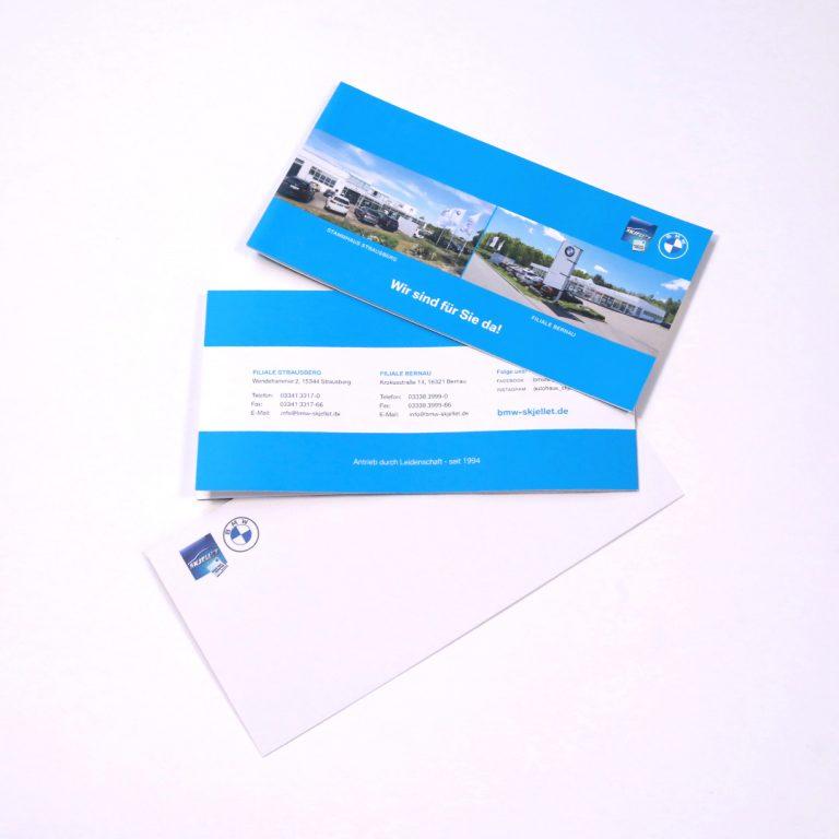 AgenturS49_BMW-Skjellet_Karte01
