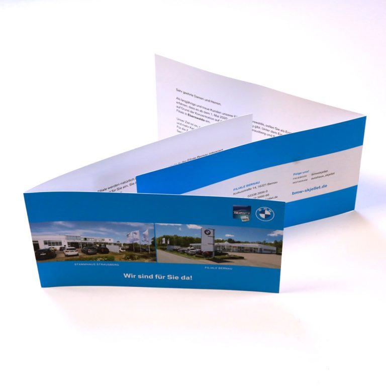 AgenturS49_BMW-Skjellet_Karte02