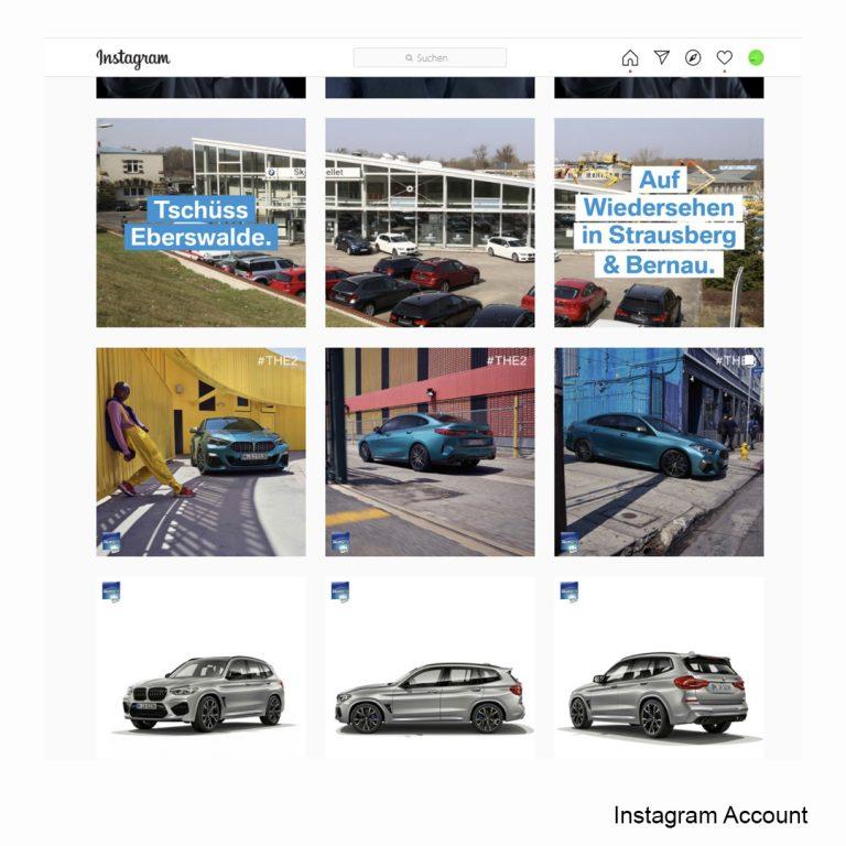 AgenturS49_BMW-Skjellet_Karte04