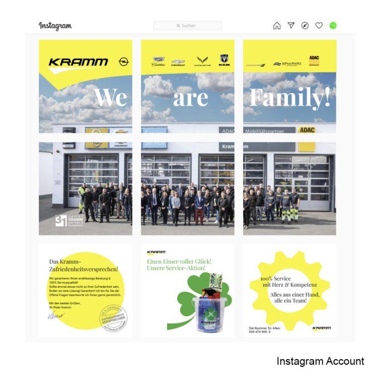AgenturS49_Kramm_Zeitung04