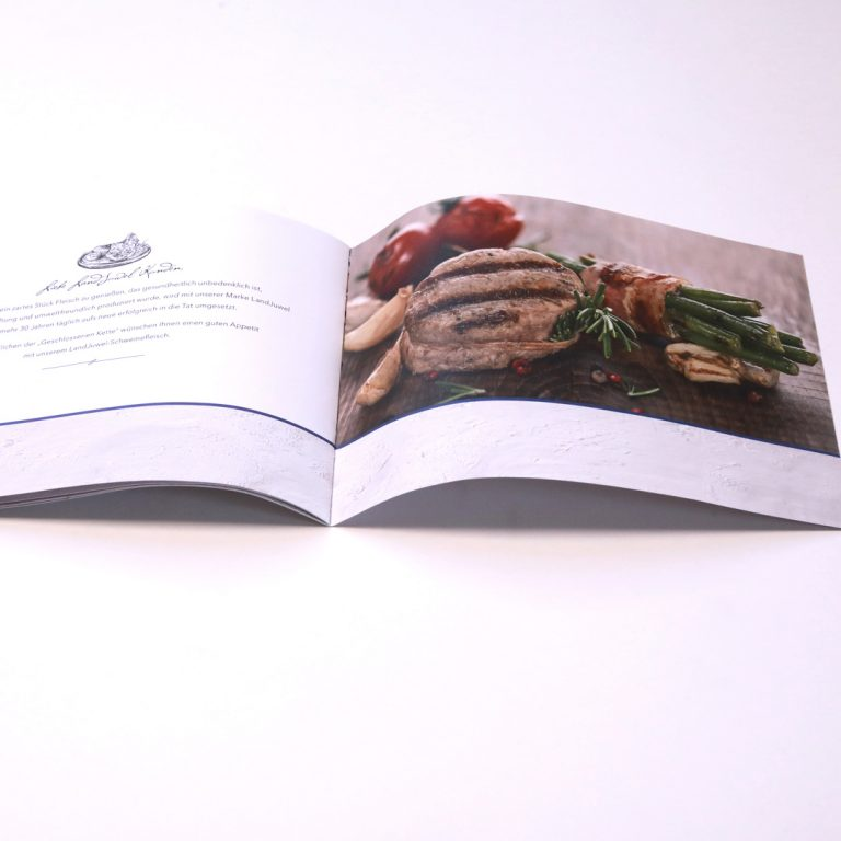 AgenturS49_LandJuwel-Broschüre02