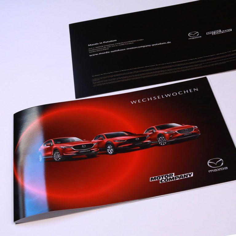 AgenturS49_MCF-Mazda_Broschüre001