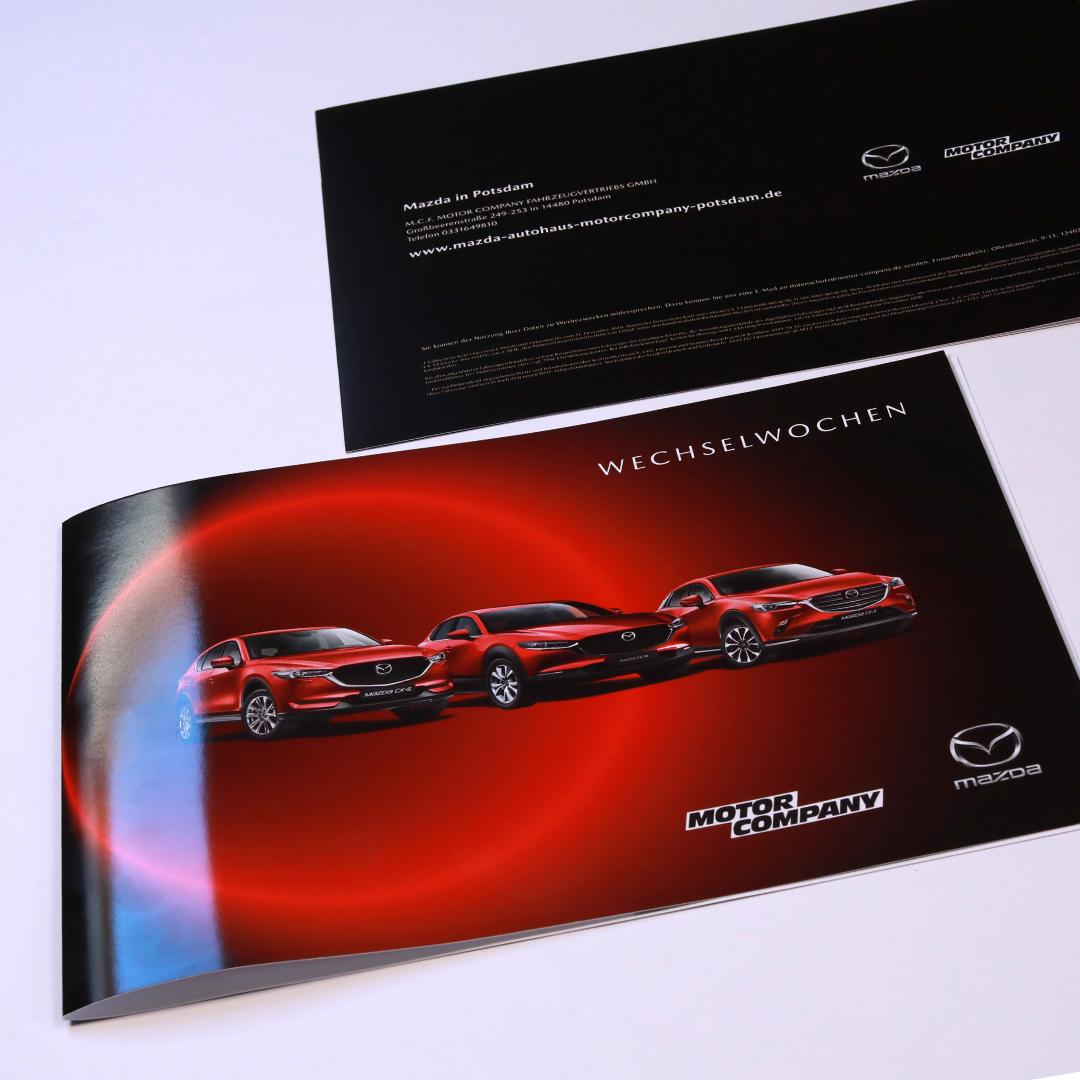 AgenturS49 MCF Mazda Broschuere001