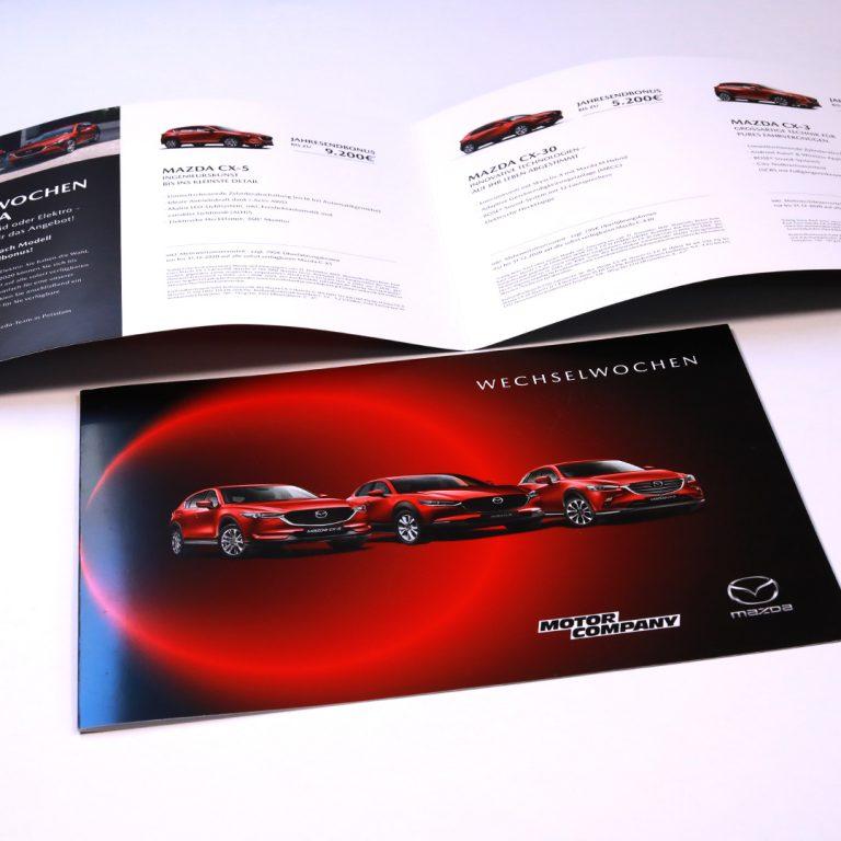 AgenturS49_MCF-Mazda_Broschüre02
