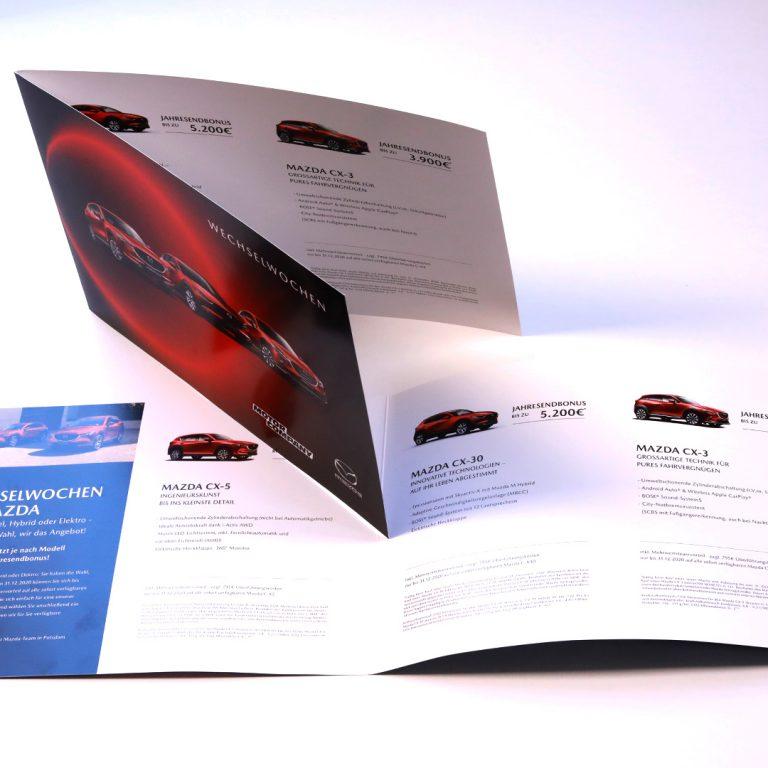 AgenturS49_MCF-Mazda_Broschüre03