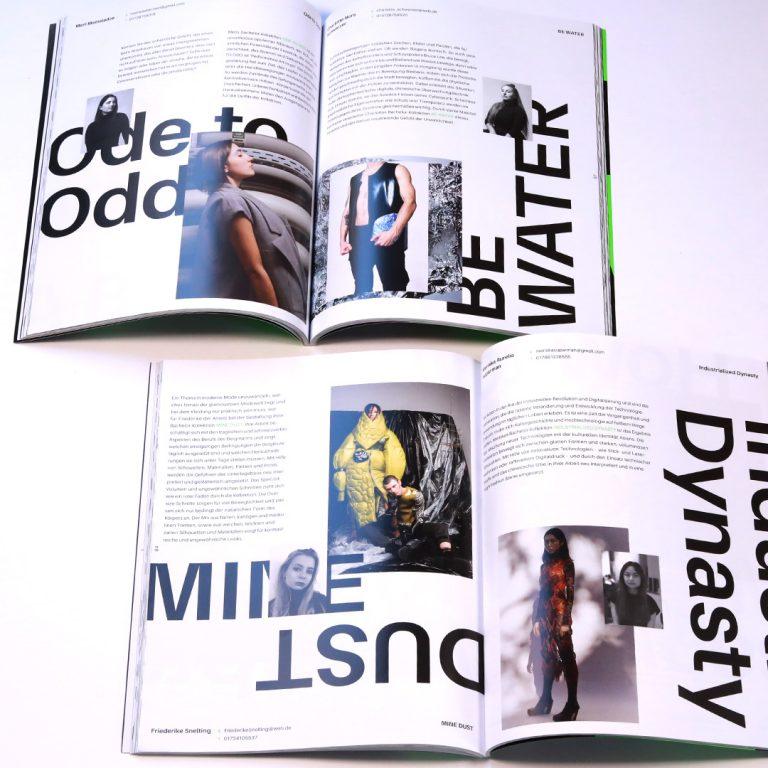 AgenturS49_Neo.Fashion.Magazin02