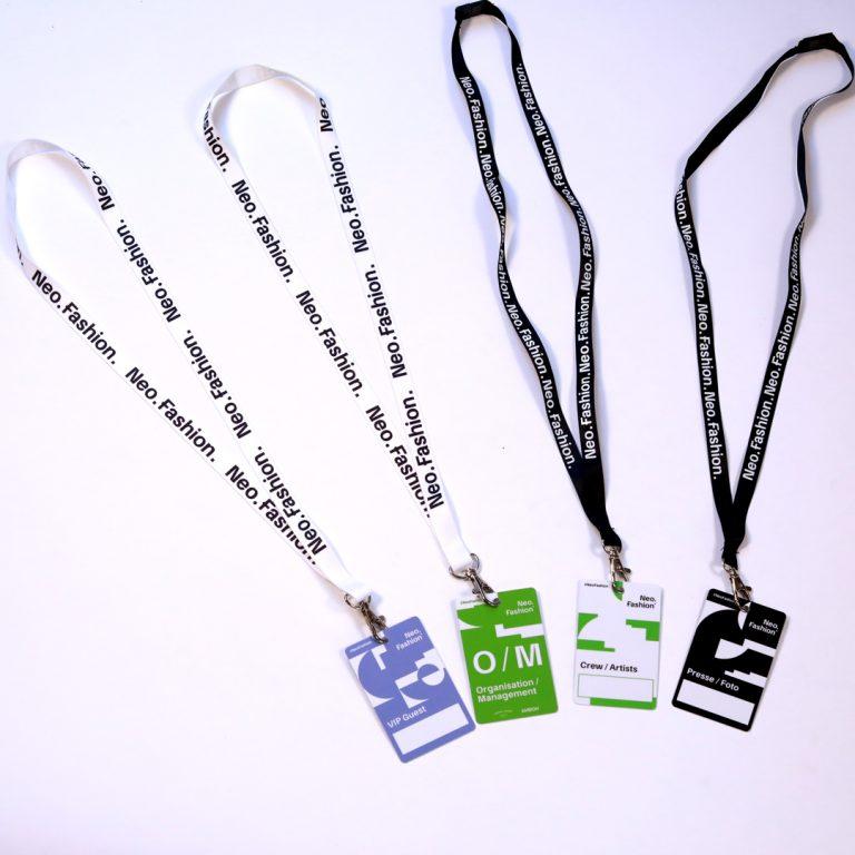 AgenturS49_Neo.Fashion.Pass-Band01