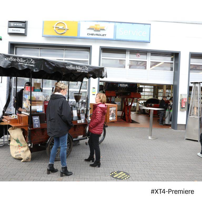 Autohaus-Kramm-Premiere-XT4_024