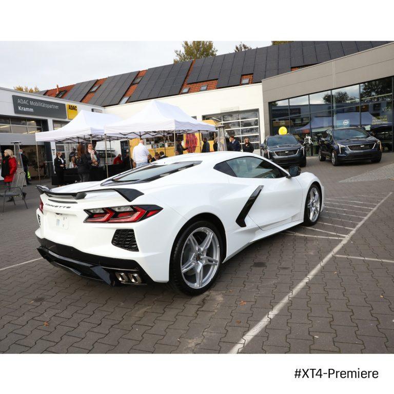 Autohaus-Kramm-Premiere-XT4_032