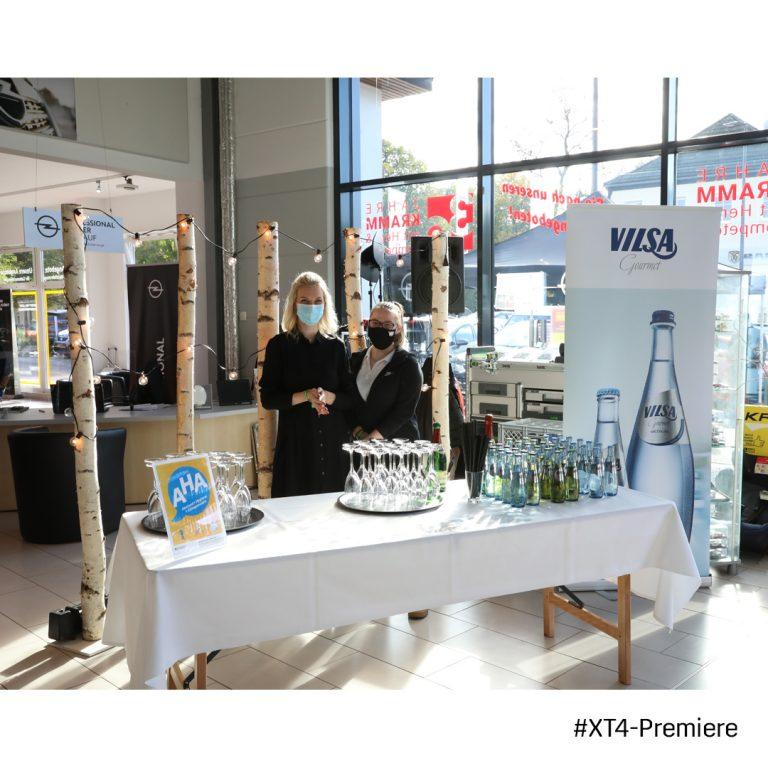 Autohaus-Kramm-Premiere-XT4_050