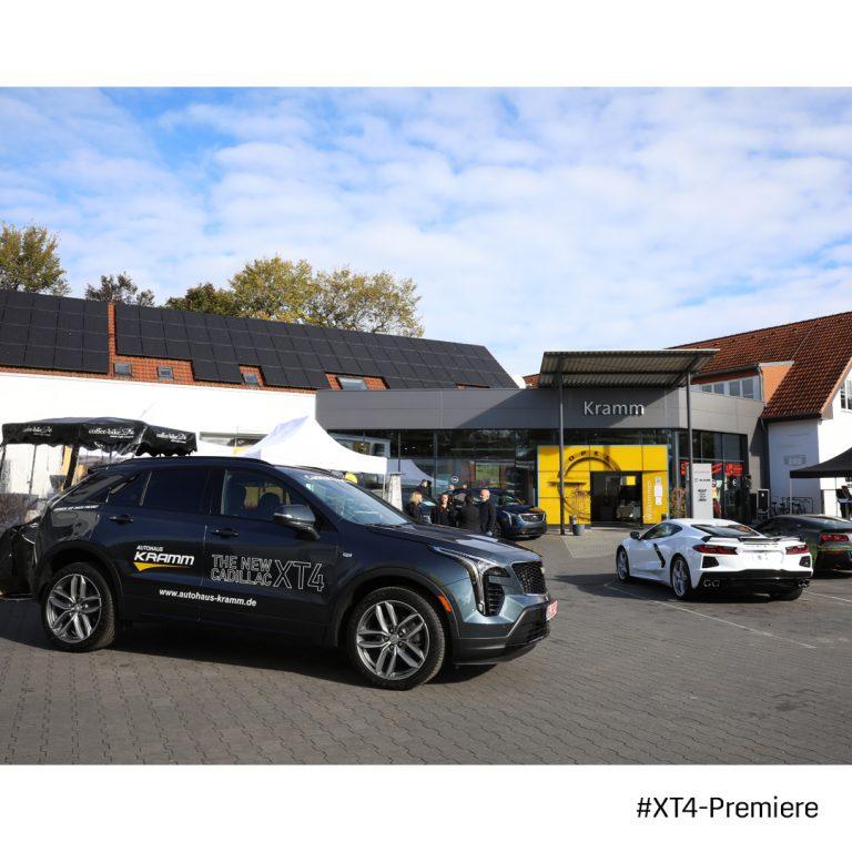 Autohaus-Kramm-Premiere-XT4_056