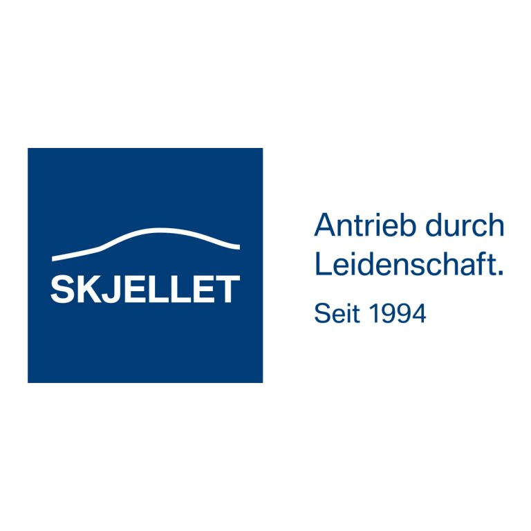 BMW-Skjellet_neues_Logo_01