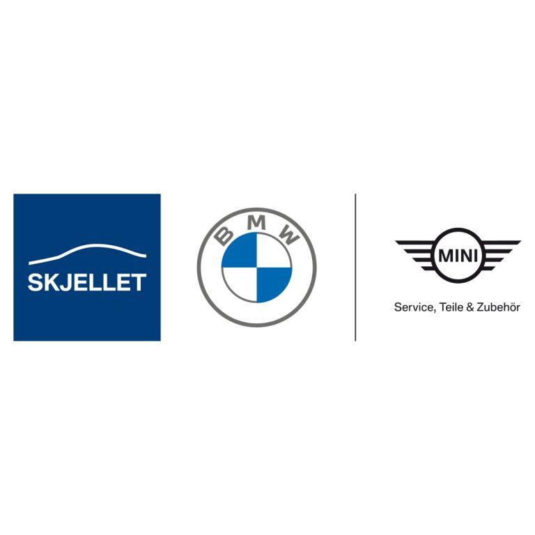 BMW-Skjellet_neues_Logo_02