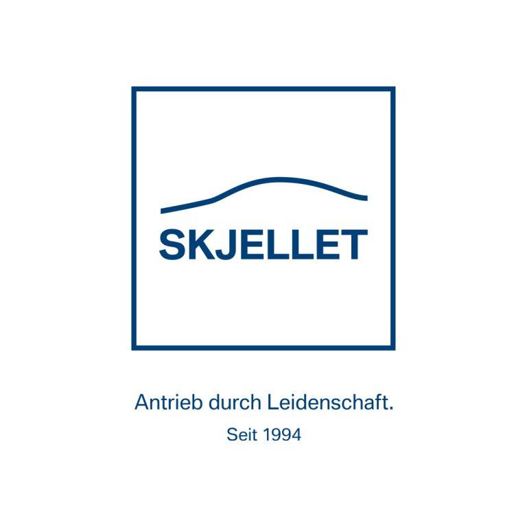 BMW-Skjellet_neues_Logo_03