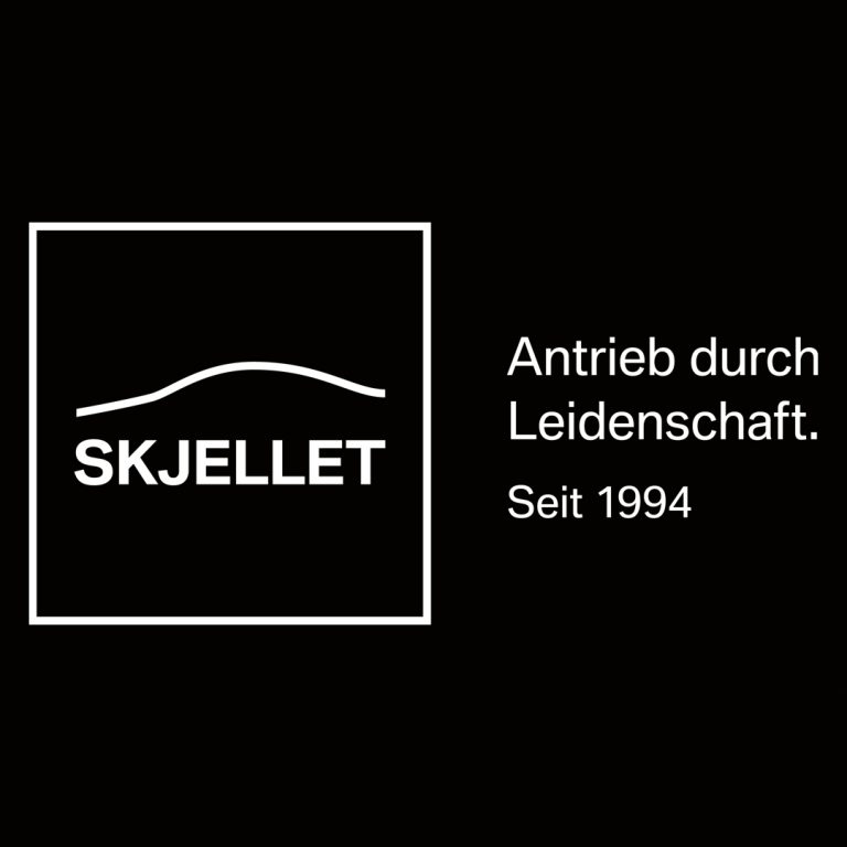 BMW-Skjellet_neues_Logo_04
