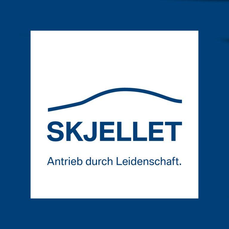 BMW-Skjellet_neues_Logo_05