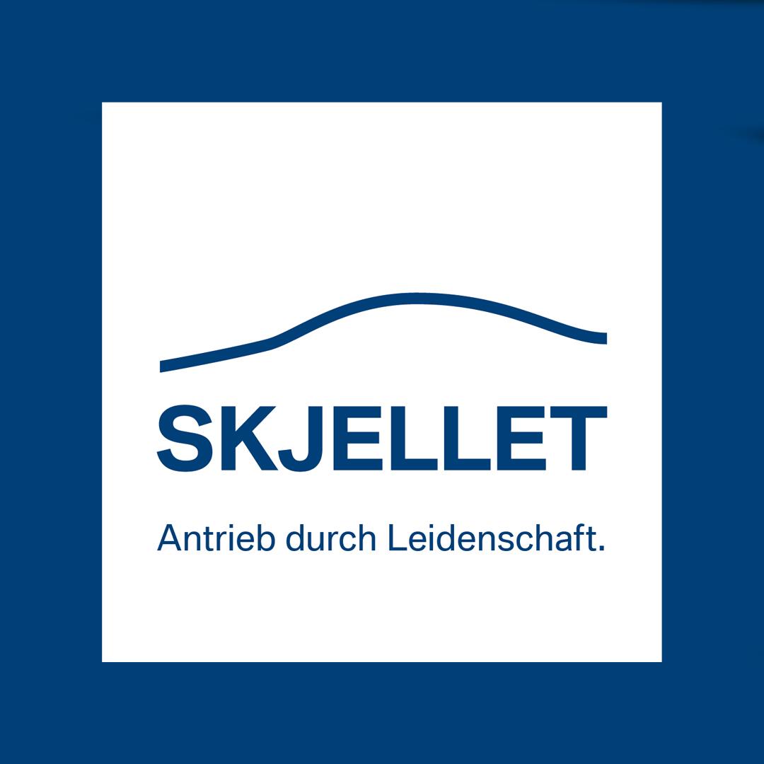 BMW Skjellet neues Logo 05