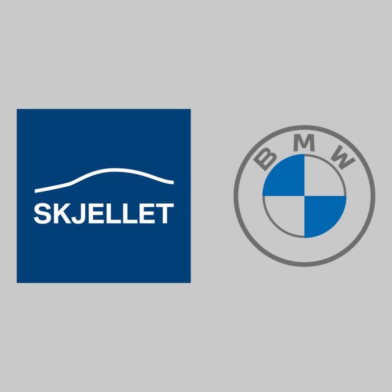 BMW-Skjellet_neues_Logo_06