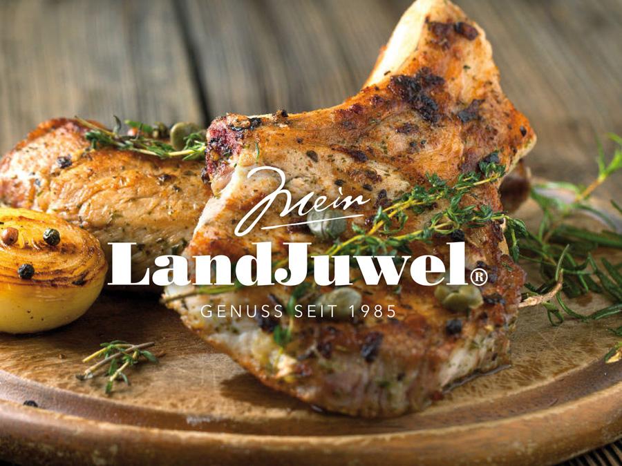 HEADERBILD Agentur S49 LandJuwel 00 1