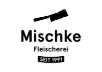 logo-fleischerei-mischke.png