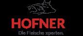 logo-hofner.png