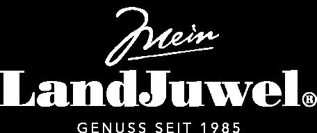 logo landjuwel fleischer