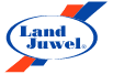 logo-landjuwel.png
