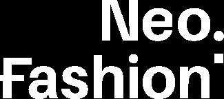 logo neo fashion