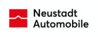 logo-neustadt-automobile.png