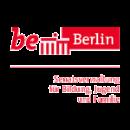 logo-senatsverwaltung-berlin.png