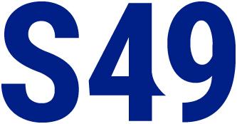 s49 logo mobile