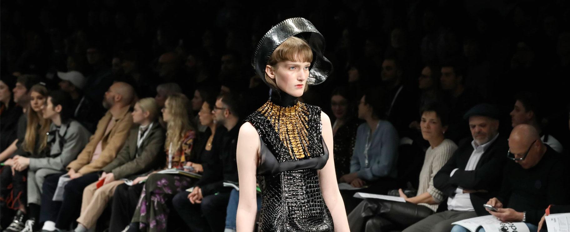 showcase berlin fashion week
