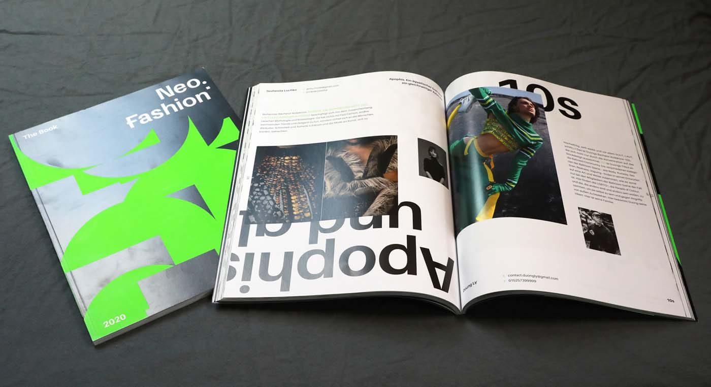 Agentur-S49-Neo.Fashion.-Magazin_02-1.jpg