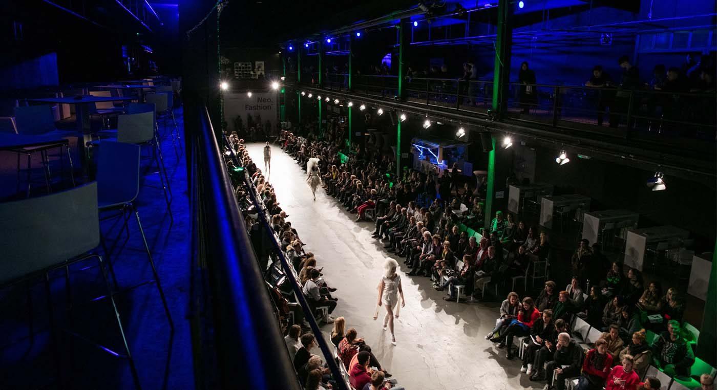 Agentur-S49-Neo.Fashion.-Show2017_01-1.jpg