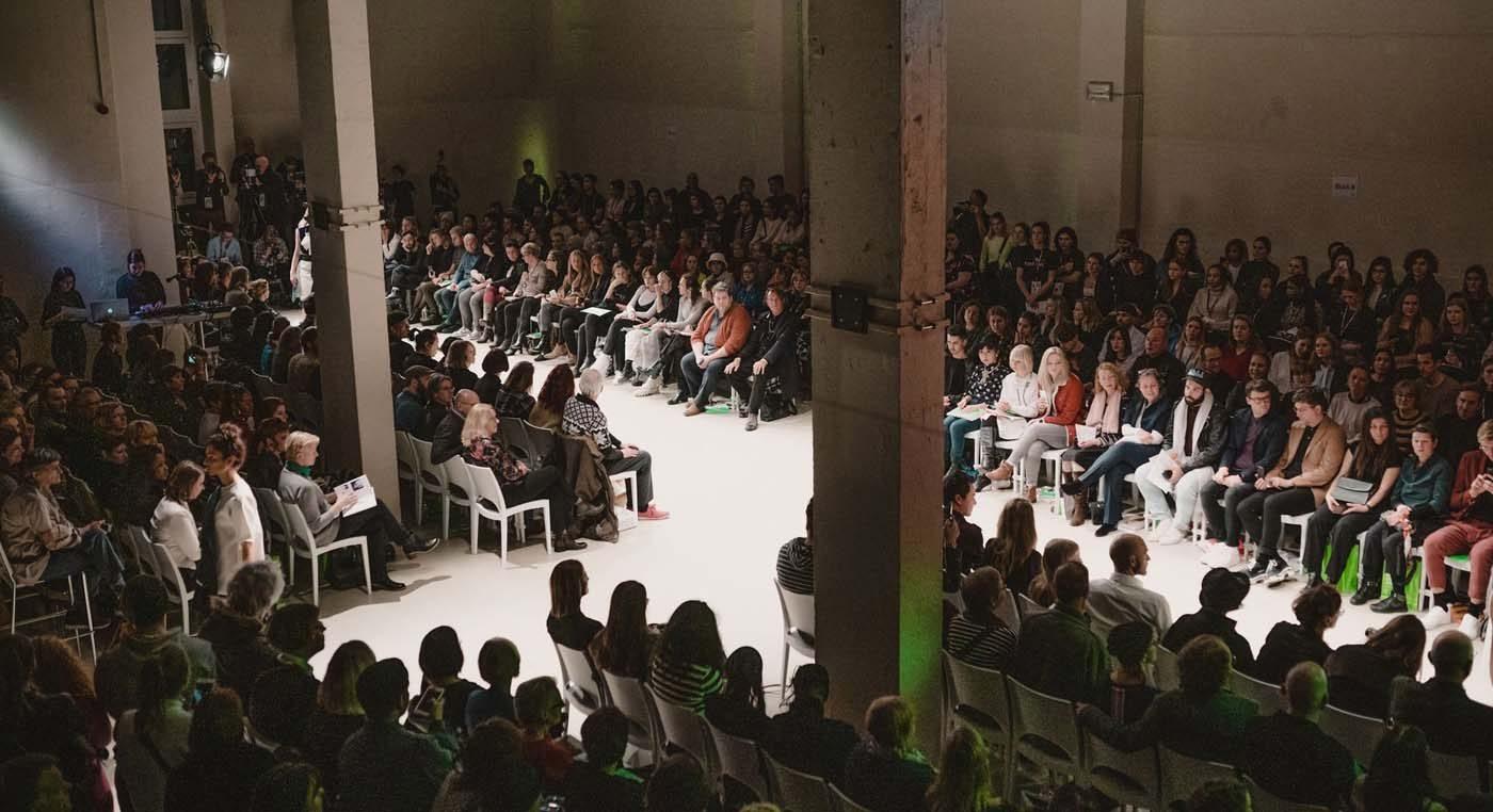 Agentur-S49-Neo.Fashion.-Show2019_01-1.jpg