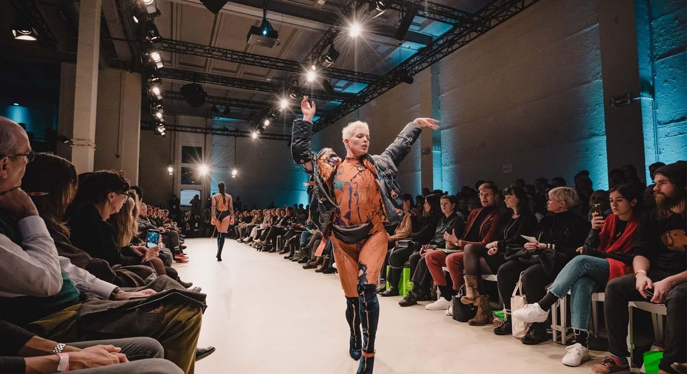 Agentur-S49-Neo.Fashion.-Show2019_02-1.jpg